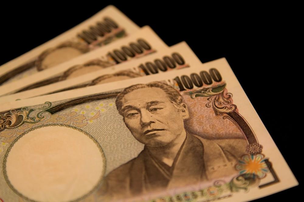 元本500万円の資金管理イメージ