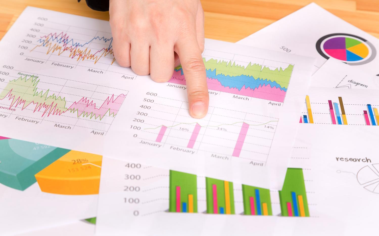 ナンピン目安再考「保有比率を考慮する」